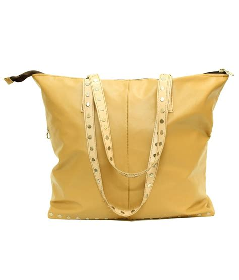 Studd Bags buy freeda studd s tote bag at best prices in india