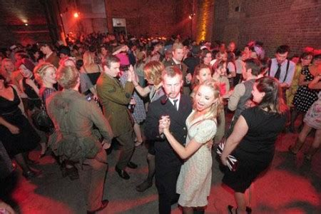 what is a swinging party vintage vibes for new year s eve tnt magazine