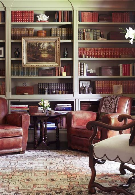 library decor 159 best images about english library on pinterest