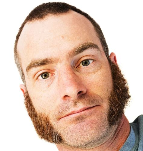 sideburns styles for men 2013 images pictures becuo ultimate mutton chops sideburns beardoholic