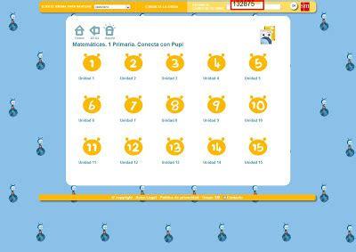jacinto se enreda recursos editoriales jacinto se enreda recursos editoriales para primero de primaria