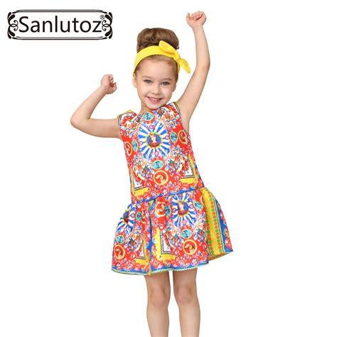 clothes brand dress princess