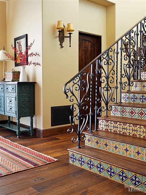 hardwood floors match  baseboards