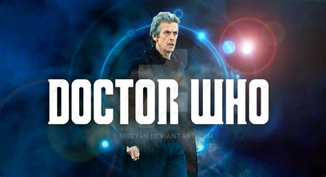 doctor who season 2015 doctor who archives the works