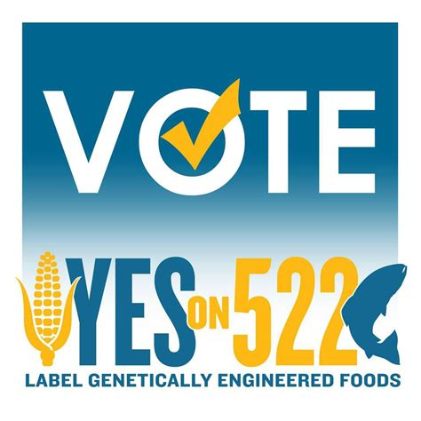 confused yes on 522 gmo food labeling or no wa voters will decide nov 5th figswithbri the fight for gmo labeling continues the cayenne room