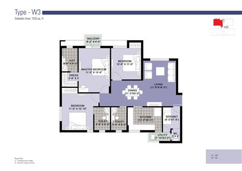 vista floor plan unitech vista resale price unitech vista gurgaon 2 3 bhk