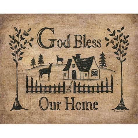 how to bless a house god bless our home pictures home decor ideas