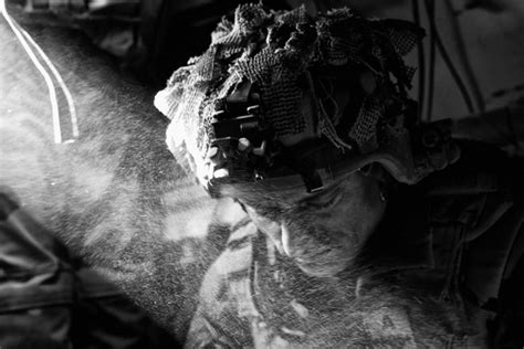 photographing the fallen a war photographer on the national geographic best award photograph 26