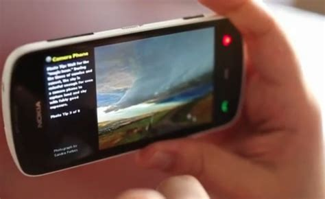 download themes for nokia 808 pureview download nokia 808 pureview themes free wellthepiratebay