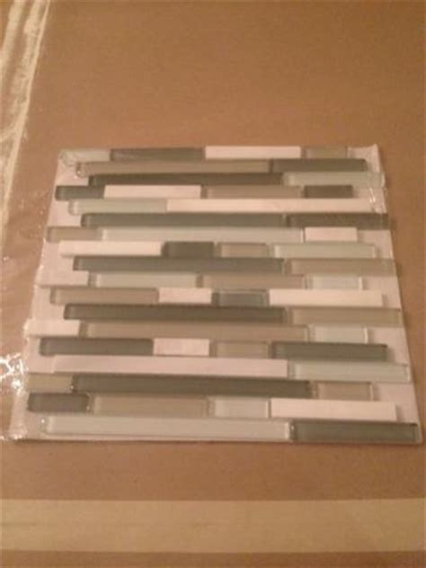 do it yourself backsplash for kitchen kitchen backsplash installation doityourself