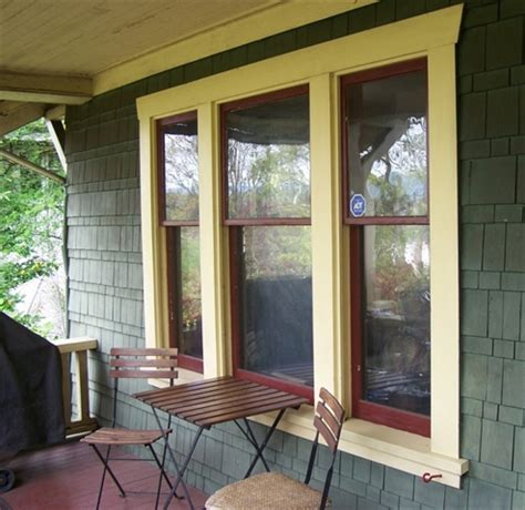 how to paint exterior window trim exterior window trim ideas studio design gallery best