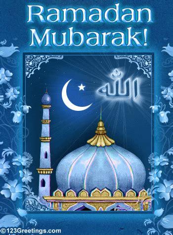 wishes  ramadan  ramadan mubarak ecards