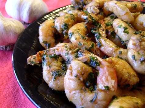 203 best food from my kitchen images on pinterest the best garlic shrimp in the whole wide world recipe