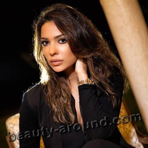 american actors lebanese origin top 15 beautiful tunisian women photo gallery