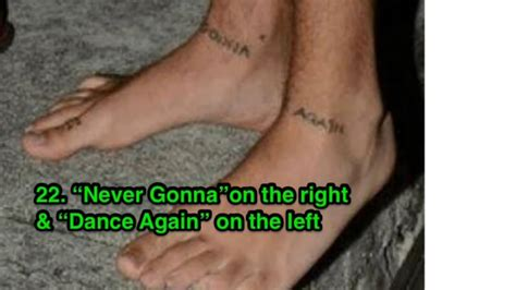 harry styles tattoo removal harry styles tattoos as of september 2013