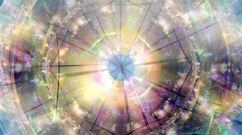5th Dimensional Energy by Vibration Of The Fifth Dimension