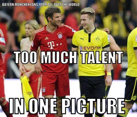 Troll Football Memes - football trolls and memes related keywords football