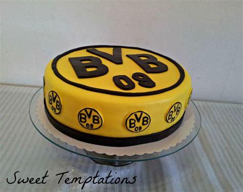 220 Ber 1 000 Ideen Zu Borussia Dortmund Auf Bvb
