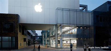 apple store hong kong new year hong kong s apple store to open this year slashgear