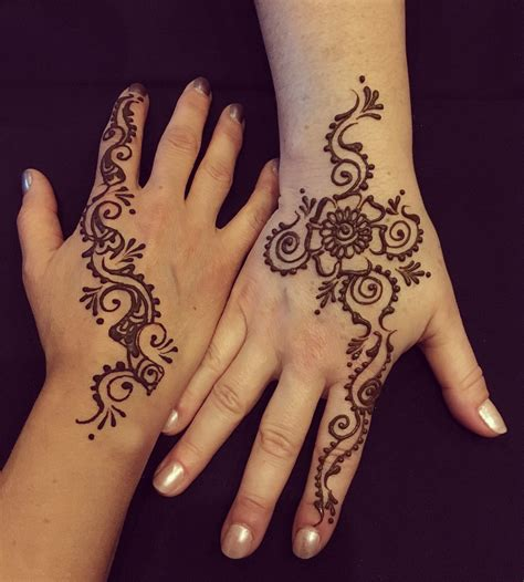henna tattoo artist for parties bar bat mitvah henna henna spot