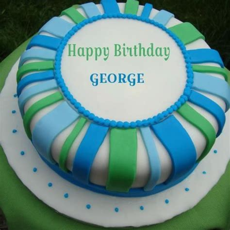 Find By Name And Birthday Best 25 Birthday Cake Write Name Ideas On Birthday Cake Writing