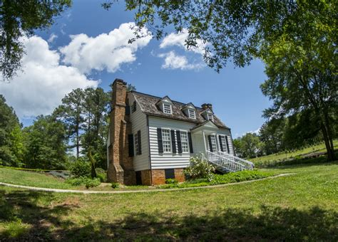 hanover house public symposium to celebrate clemson hanover house s