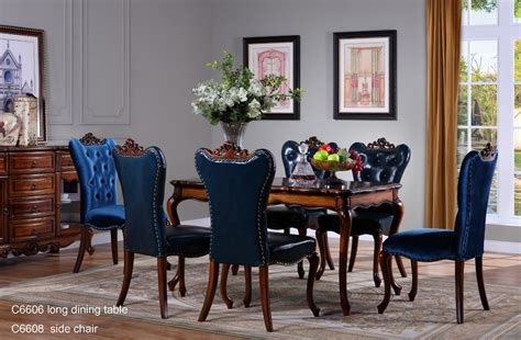 Indian Dining Room Furniture Images Of Indian Dining Room Www Pixshark Images Galleries With A Bite