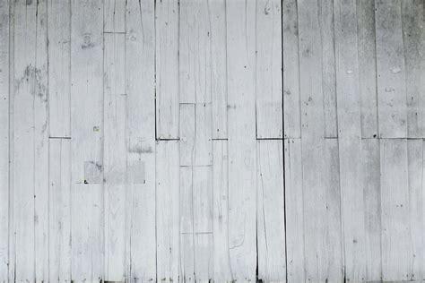 dan wood häuser bilder kostenloses foto holz wand wei 223 grau textur