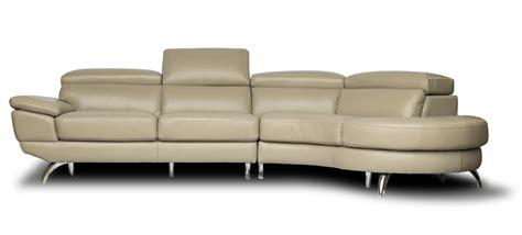 quality sofas melbourne quality sofas melbourne brokeasshome com