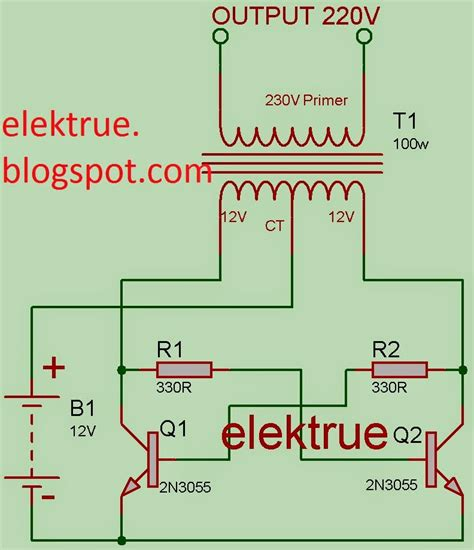 gambar transistor power tv gambar transistor power suply tv 28 images gambar transistor regulator tv 28 images daftar