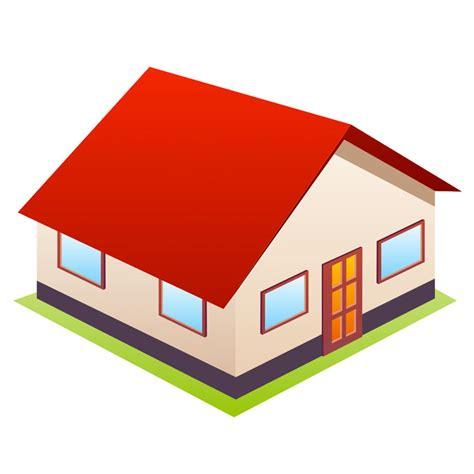 contratto di comodato gratuito beni mobili noleggio e comodato differenze