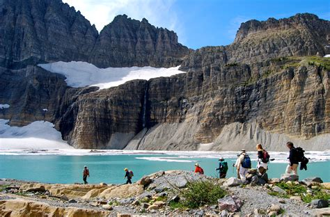 Good Cheap Vacations At Christmas #5: Grinnell.Glacier.Dayhike.-Glacier.Guides2.jpg