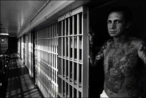 prison tattoo history tattoos history of prison tattoos