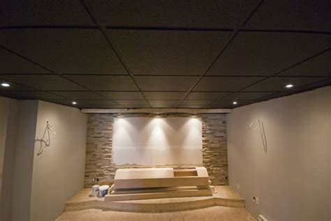 basement ceiling tiles brilliant ceiling tiles basement painted ceiling tiles basement basement interior decoration