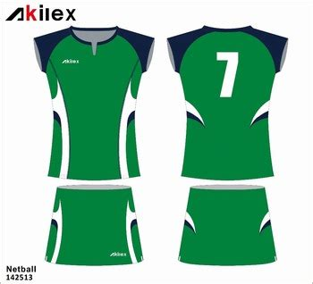 best jersey design volleyball custom best quality cool design volleyball uniform jersey