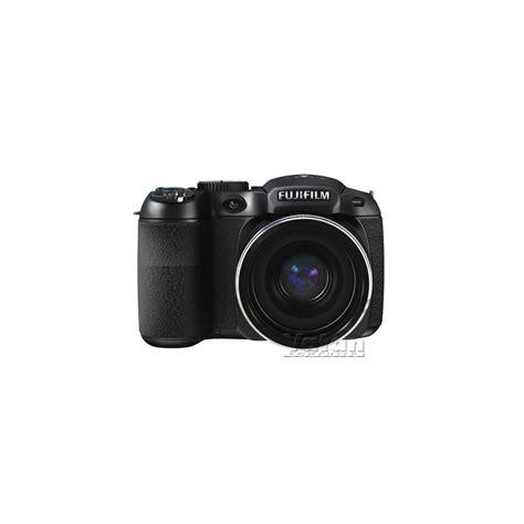 Fujifilm Finepix S2980 14 Mp Hitam f莢nep莢x s2980 14 mp 3 0 quot lcd ekran dijital foto苙raf