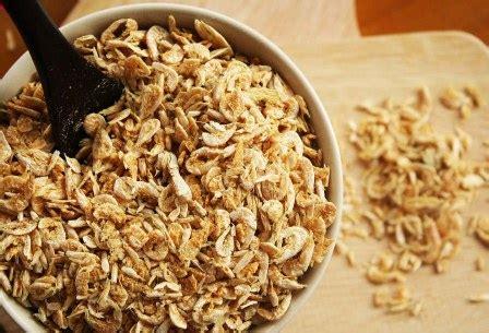 cara membuat cilok udang rebon resep membuat dadar udang rebon praktis resep dan masakan