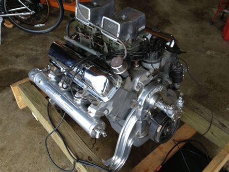 Ford Fe by Fe Engine Blocks For Sale Fe Free Engine Image For User