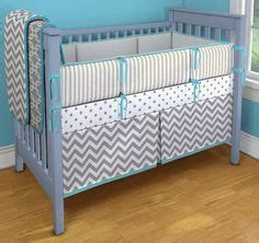 Crib Bedding Tutorial 1000 Images About Crib Skirt On Pinterest Crib Skirts Diy Crib And Crib Skirt Tutorial