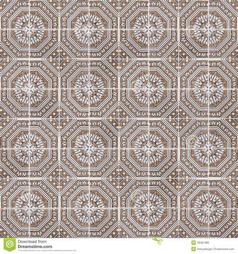 tile pattern ancient temple kotor seamless tile pattern royalty free stock image image