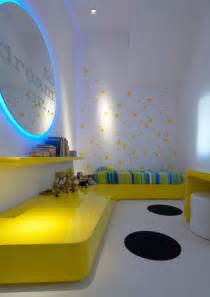 Awesome Kids Bedrooms awesome kids bedroom design at micheli residence interior