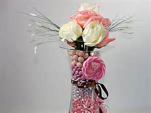 Small Glass Vases Cheap Crazy Ideas Cute Baby Shower Center Pieces