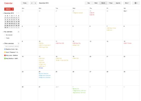 Add Appointment To Calendar Add Your Appointments To Calendar Setmore