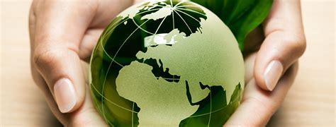 environmental science stem institutestem institute