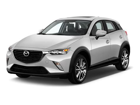 New 2018 Mazda CX 3 Grand Touring   Spokane WA Near