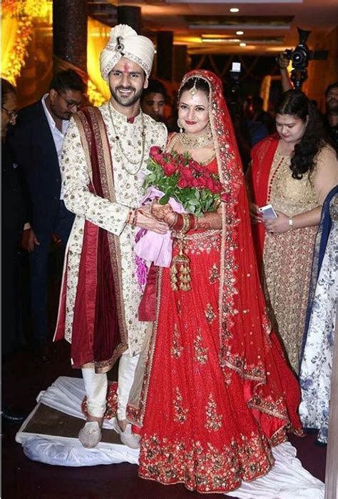 vivek dahiya hd wallpaper design your dream wedding pictures from divyanka and