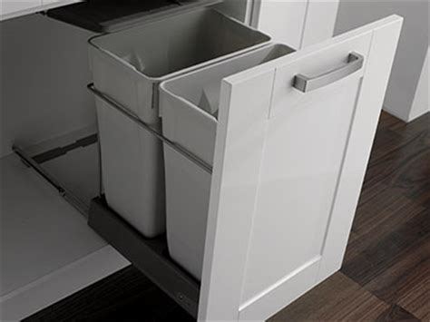 choosing kitchen storage homecare exteriors in polegate