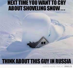 Shoveling Snow Meme - 67 best blizzard humor images on pinterest alaska travel