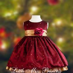 Pin baby girl christmas dresses photos cartoon images clip art nursery