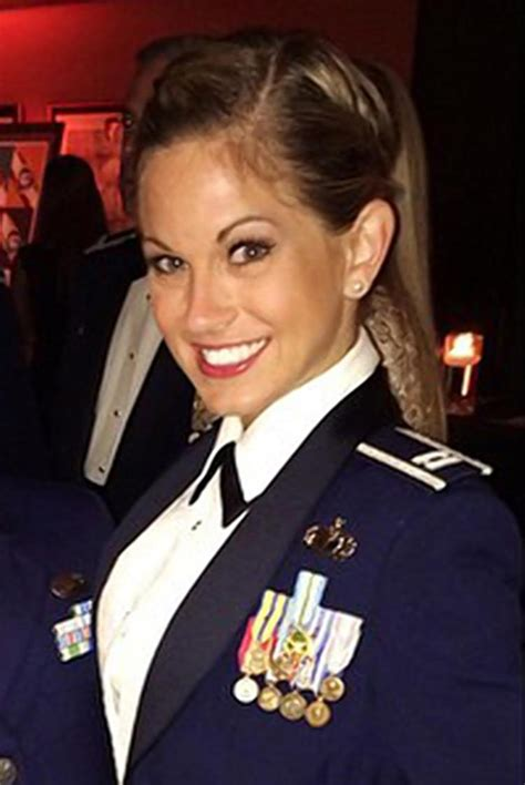 hair woman air force soldier s suicide leads to suspicion of past sex assault